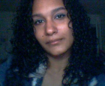 ~ME - Brunette, 3b, Medium hair styles, Female, Adult hair Hairstyle Picture