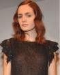 Fashion Week 09 - Imatree Collec