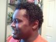 2011-05-04 19.34.18.jpg