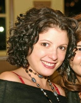 LaFlacad - Brunette, 3a, Short hair styles, Readers, Female, Curly hair Hairstyle Picture