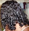 Curly Nikki's Twist&Curl
