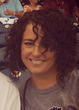 Da Curls...