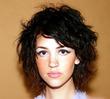 Spunky Curls
