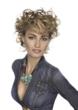Aquage: Sassy curls