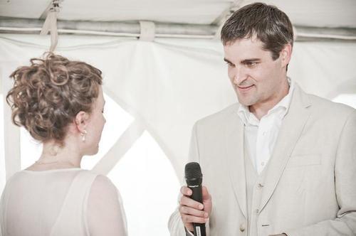 My wedding updo - Brunette, Medium hair styles, Updos, Wedding hairstyles, Female, 2c, Adult hair Hairstyle Picture