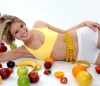 Get African Mango Diet For Fat Burning