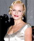 Kate Bosworth - Blonde, Celebrities, Wavy hair, Female, Adult hair, Finger waves Hairstyle Picture
