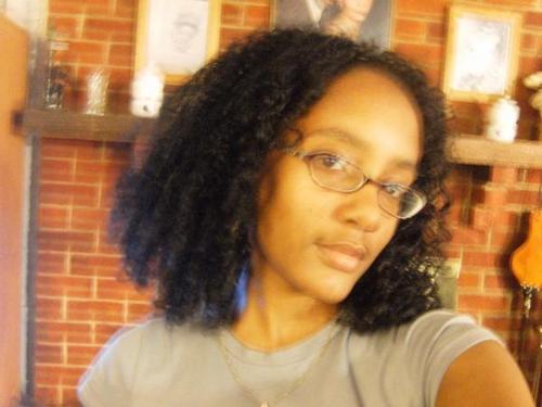 l_1d2ad1f5d373439a90d99bcdc2f97e - 3b, Medium hair styles, Long hair styles, Readers, Female, Curly hair, Black hair, Adult hair Hairstyle Picture
