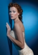 Aquage: Wedding Look