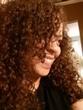 Defining curls