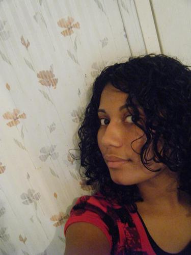 yeahh :D - Short hair styles, Readers, Female, Teen hair, Black hair Hairstyle Picture