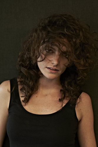 dario chicco voi haircuts  LUCIA - Celebrities, Long hair styles, Readers, Female Hairstyle Picture