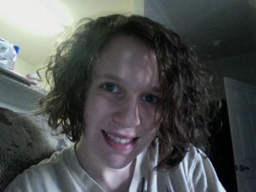 very funky - Brunette, 3b, 3a, Very short hair styles, Short hair styles Hairstyle Picture