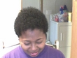 I did the Big Chop on 4-24-08 an