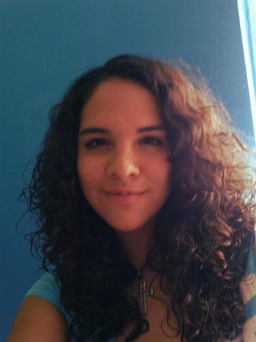 tumblr_mc4ca6qVvG1rwutjuo1_500.j - Blonde, 3a, Medium hair styles, Long hair styles, Readers, Female, Teen hair Hairstyle Picture