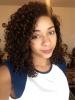 Wash & Go Curls