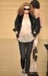 Fashion Week 09 - Baby Phat Coll