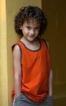 Jion1.jpg - Brunette, 3b, Short hair styles, Kids hair, Styles, Curly hair Hairstyle Picture