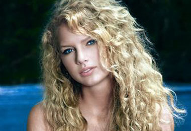Taylor Swift - Celebrities Hairstyle Picture