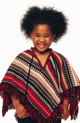 Young 4c - Medium hair styles, Kids hair, Kinky hair, Afro, Styles, Female, Teen hair, Black hair, 4c Hairstyle Picture