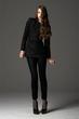 Fashion Week 09 - Hutson Collect