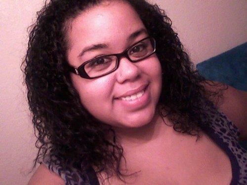 curly2.jpg - Brunette, Kinky hair, Long hair styles, Readers, Female, Curly hair, Teen hair, Black hair Hairstyle Picture