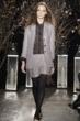 Fashion Week 09 - Trovata Collec