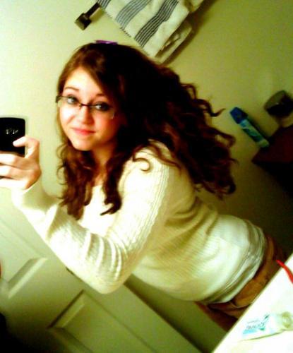 gvbhnjk.jpg - Brunette, Wavy hair, Long hair styles, Readers, Female, Curly hair, Teen hair, 2c Hairstyle Picture