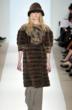 Fashion Week 09 -Dennis Basso ol