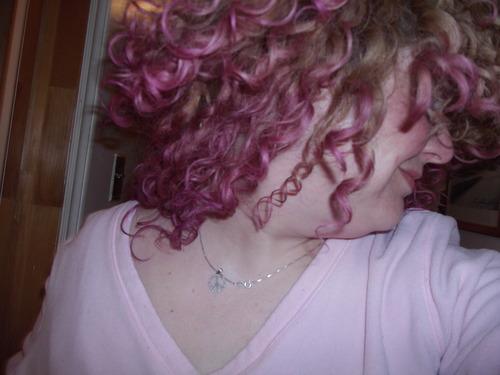 DSCF2831.JPG - Blonde, Long hair styles Hairstyle Picture