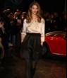 Fashion Week 09 - Twinkle Collec