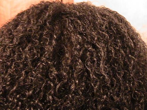 melissa white - Brunette, Readers, Female, Curly hair, Teen hair, Black hair, Adult hair Hairstyle Picture