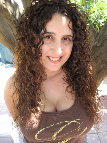 Hairstyles for puerto rican curly hair