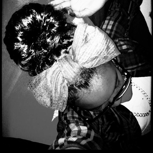 High Bun  - 2a, Redhead, Brunette, Blonde, 3b, 2b, 3a, 3c, 4a, 4b, Celebrities, Wavy hair, Mature hair, Very short hair styles, Short hair styles, Medium hair styles, Kids hair, Updos, Kinky hair, Long hair styles, Twist hairstyles, Braids, Afro, Readers, Female, Curly hair, Teen hair, Gray hair, 2c, Makeovers, Black hair, Adult hair, Straight hair, Knots, Buns, Bantu knots, Nubian knots, Kinky twists, Flat twists, Nubian twists, French twists, Senegalese twists, Cornrows, Micro braids, Tree braids, Box braids, French braids, Invisible braids, Bob braids, Afro puff, Teeny weeny afro, Weave hairstyles, Hair extensions, Curly kinky hair, 4c Hairstyle Picture