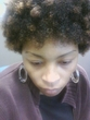 a yr and 1 month after big chop