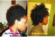 9 months natural!!