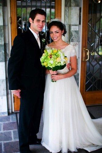 n76904698_30808374_223.jpg - Wedding hairstyles, Readers Hairstyle Picture