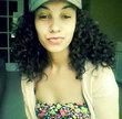 Vanessa Curls ;)