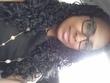 Work curls