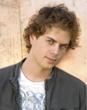 American Idol: Scott MacIntyre
