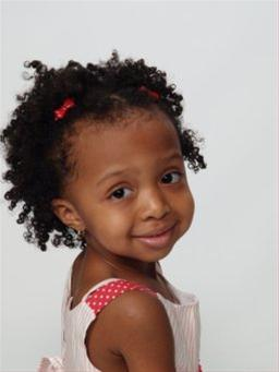 Tsahai - Kids hair, Twist hairstyles Hairstyle Picture