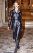 Fashion Week 09 - Luca Luca Coll