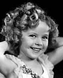 Shirley Temple - 3b, Celebrities, Short hair styles, Kids hair, Curly hair Hairstyle Picture