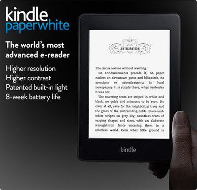 Amazon kindle paperwhite coupon code 2016 and free shipping