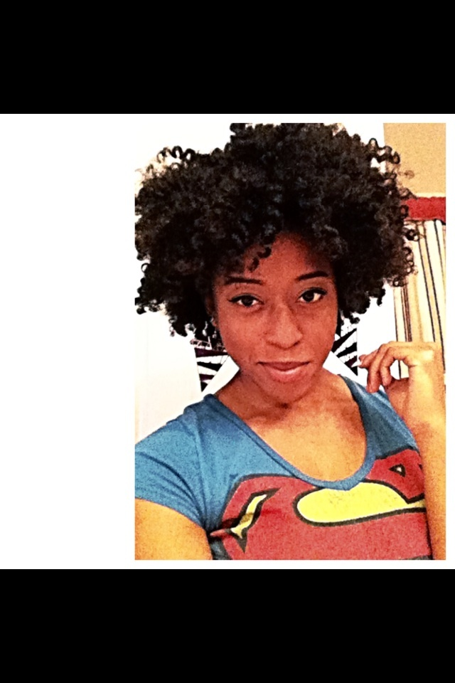 Twist Hairstyles for Natural Hair | StyleNook