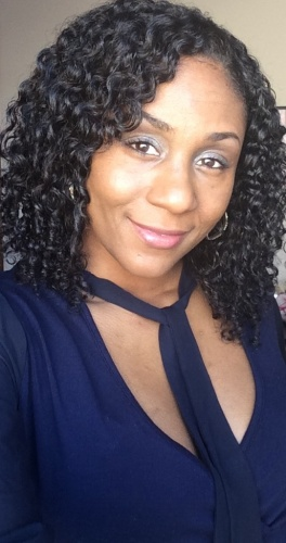 Tremendous Well Defined Braid Out By Nhopkins Short Hairstyles For Black Women Fulllsitofus