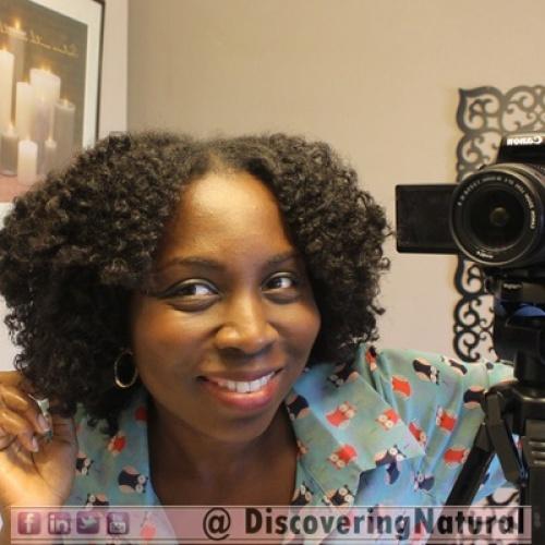 Astounding Braid Out By Sawah Short Hairstyles For Black Women Fulllsitofus