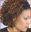 Sensational Micro Braids Short Hairstyles Gunalazisus